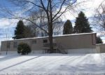 Foreclosed Home in Johnstown 15909 BRACKEN ST - Property ID: 3969823175