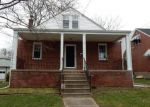 Foreclosed Home in Darby 19023 CHESTNUT ST - Property ID: 3969826691
