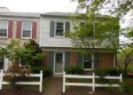 Foreclosed Home in Mechanicsburg 17055 ALLENVIEW DR - Property ID: 3969829759