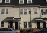 Foreclosed Home in Philadelphia 19129 DRIFTWOOD DR - Property ID: 3969832379