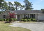 Foreclosed Home in North Augusta 29841 WILLOW SPRINGS DR - Property ID: 3969845964
