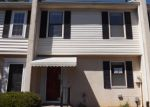 Foreclosed Home in North Augusta 29841 CAROLINA PL - Property ID: 3969846841