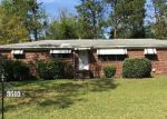 Foreclosed Home in Aiken 29801 GAMBLE RD - Property ID: 3969849458