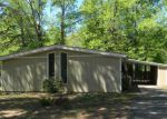 Foreclosed Home in Anderson 29625 RIDGEWOOD AVE - Property ID: 3969850331