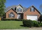Foreclosed Home in Florence 29501 CEDARWOOD CIR - Property ID: 3969852527