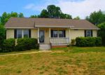 Foreclosed Home in Anderson 29626 CANVAS BACK CT - Property ID: 3969858212