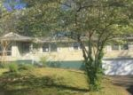 Foreclosed Home in Knoxville 37914 MCINTYRE RD - Property ID: 3969868286