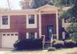 Foreclosed Home in Hixson 37343 DELORES DR - Property ID: 3969870933