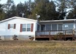 Foreclosed Home in Oliver Springs 37840 CODY LN - Property ID: 3969876617