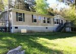 Foreclosed Home in Blaine 37709 BRANDI LN - Property ID: 3969877942