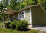 Foreclosed Home in Soddy Daisy 37379 OLD DAYTON PIKE - Property ID: 3969891957