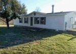 Foreclosed Home in Crossville 38571 LINDER LOOP - Property ID: 3969892375