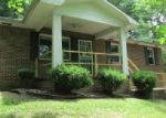 Foreclosed Home in Clinton 37716 BATLEY RD - Property ID: 3969907265