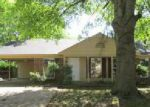 Foreclosed Home in Memphis 38128 GLADSTONE ST - Property ID: 3969922155