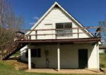 Foreclosed Home in Big Sandy 38221 TOM WHITE RD - Property ID: 3969943180