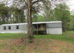Foreclosed Home in Texarkana 75501 LEMON ACRES LN - Property ID: 3969985226