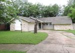 Foreclosed Home in Dallas 75234 HIGH MEADOW PL - Property ID: 3969989617