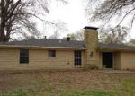 Foreclosed Home in Athens 75751 BRADLEY DR - Property ID: 3969999689