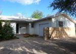 Foreclosed Home in Abilene 79605 BARROW ST - Property ID: 3970008447