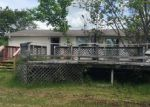 Foreclosed Home in Scurry 75158 WILLOUGHBY LN - Property ID: 3970009316