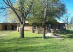 Foreclosed Home in Bangs 76823 W PECAN ST - Property ID: 3970022459