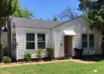 Foreclosed Home in Abilene 79605 S WILLIS ST - Property ID: 3970023781