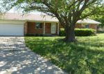 Foreclosed Home in Jacksboro 76458 N KNOX ST - Property ID: 3970030788