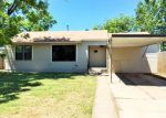 Foreclosed Home in Abilene 79605 S CROCKETT DR - Property ID: 3970034280