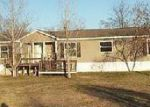 Foreclosed Home in Dayton 77535 COUNTY ROAD 6610 - Property ID: 3970044806