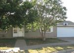 Foreclosed Home in Lubbock 79423 CANTON AVE - Property ID: 3970054882