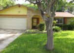 Foreclosed Home in San Antonio 78240 MICKEY MANTLE DR - Property ID: 3970072389