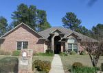 Foreclosed Home in Texarkana 75503 PALISADES DR - Property ID: 3970100417