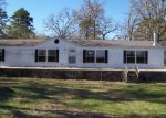 Foreclosed Home in Hawkins 75765 COUNTY ROAD 3802 - Property ID: 3970101293