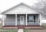 Foreclosed Home in Vernal 84078 S 100 E - Property ID: 3970126704