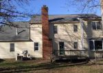 Foreclosed Home in Richmond 23236 S WEDGEMONT DR - Property ID: 3970139849