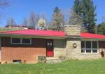 Foreclosed Home in Cedar Bluff 24609 MAPLE LEAF DR - Property ID: 3970152540