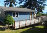 Foreclosed Home in Camano Island 98282 SE CAMANO DR - Property ID: 3970169174