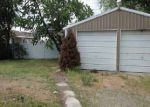 Foreclosed Home in Greenacres 99016 E BOONE AVE - Property ID: 3970182763