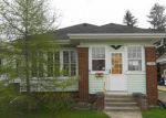Foreclosed Home in Racine 53402 AUGUSTA ST - Property ID: 3970230496