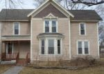 Foreclosed Home in Monticello 53570 E LAKE AVE - Property ID: 3970239704