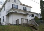 Foreclosed Home in Clarksburg 26301 FAIRMONT AVE - Property ID: 3970249777