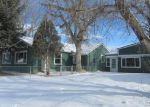 Foreclosed Home in Sheridan 82801 EMERSON ST - Property ID: 3970266413