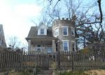 Foreclosed Home in Baltimore 21206 RIDGEVIEW AVE - Property ID: 3970271220