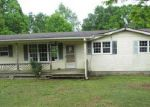 Foreclosed Home in Haleyville 35565 BEECH GROVE RD - Property ID: 3970286112