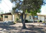 Foreclosed Home in Prescott 86301 DOUGLAS LN - Property ID: 3970289628