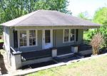 Foreclosed Home in Phenix City 36867 S RAILROAD ST - Property ID: 3970299704