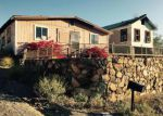 Foreclosed Home in Ajo 85321 W ESPERANZA AVE - Property ID: 3970358384
