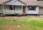 Foreclosed Home in Snellville 30039 VALLEY BROOK RD - Property ID: 3970372401