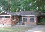 Foreclosed Home in Decatur 30032 BOBOLINK DR - Property ID: 3970381152