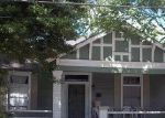 Foreclosed Home in Atlanta 30310 MCDANIEL ST SW - Property ID: 3970383345